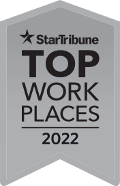 StarTribune Top 150 Workplaces 2017
