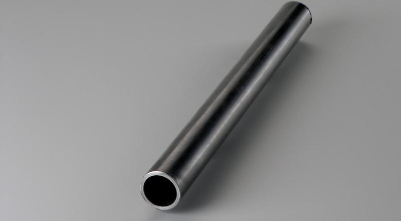 4130 chromoly round tube stock material custom cut to size roll cage metal