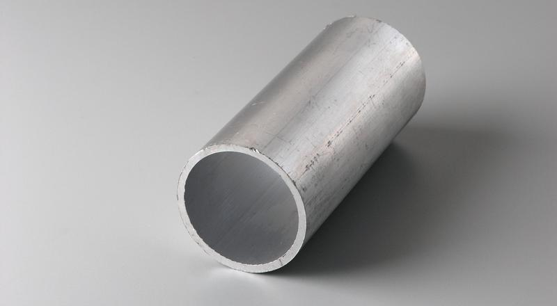 ALUM_PIPE_Thinwall_141_3000.jpg