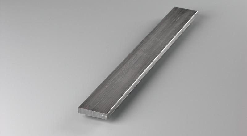 1018 cold roll flat bar steel cut to size