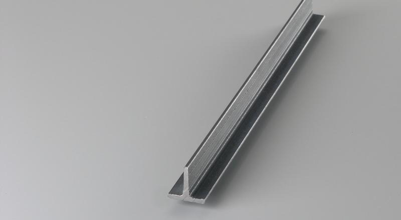 hot rolled steel metal tee bar stock material custom cut to size