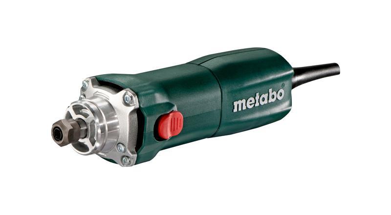Metabo GE710 Compact 600615420 Die Grinder