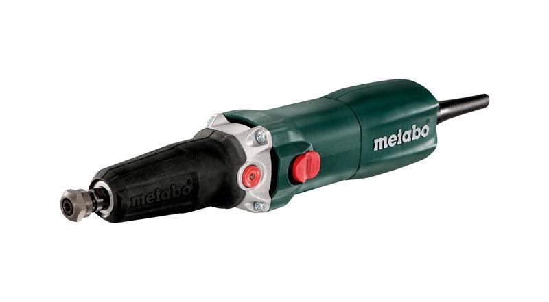 Metabo GE710 Plus 600616420 Die Grinder
