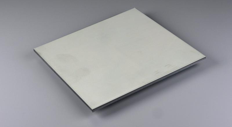 304 stainless steel plate stock metal material cut to size