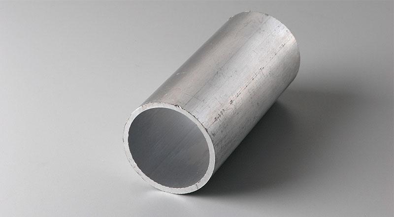 6061 aluminum pipe stock material metal