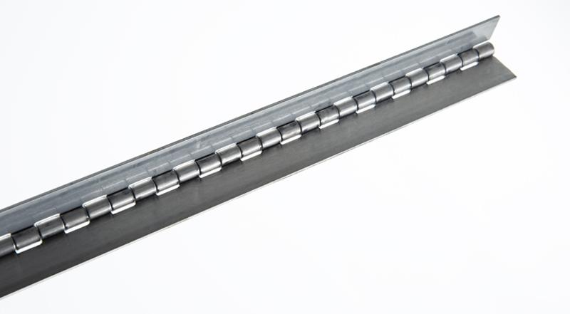 continuous_piano_hinge_aluminum