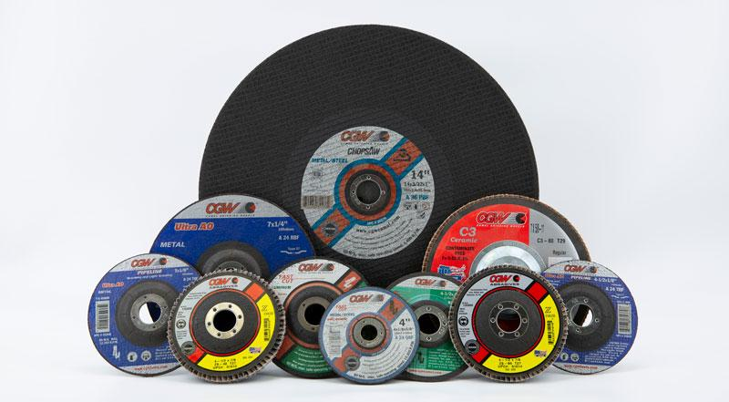 abrasives_category_image