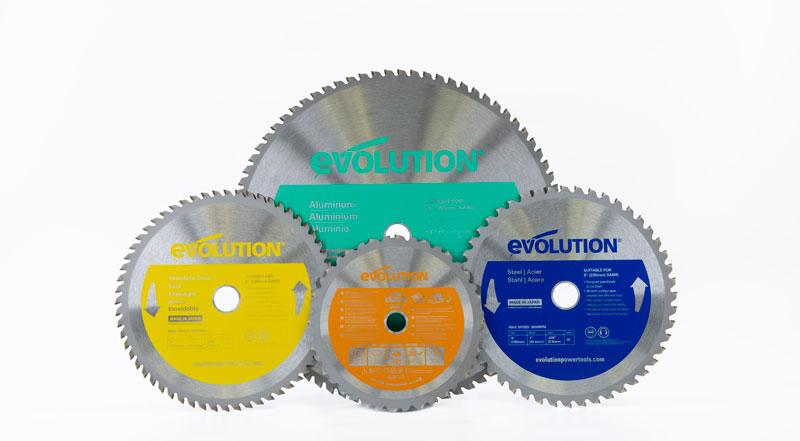 sawblades_category_image
