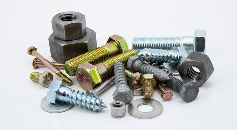 fasteners_category_image