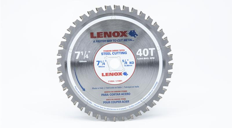 lenox_circular_steel_7_1_4