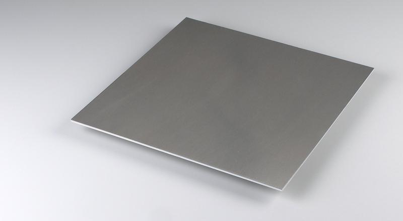 Pickle and oil hot roll steel metal sheet