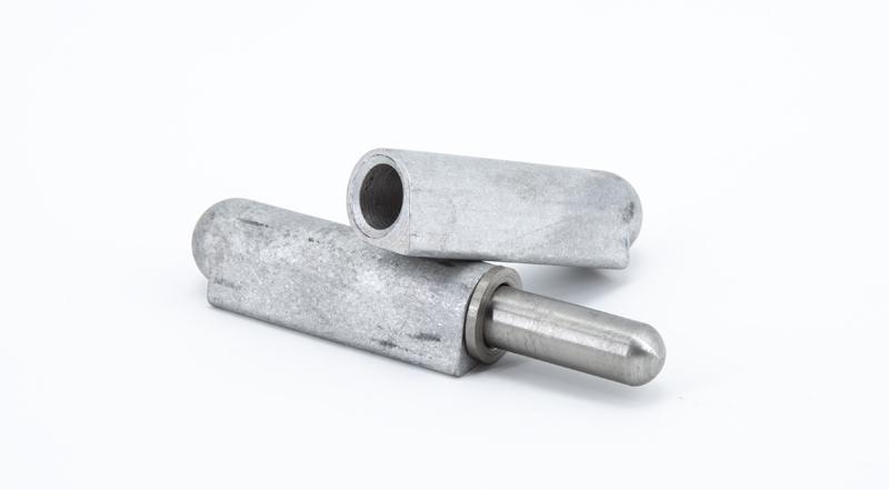 weld_on_hinge_aluminum1
