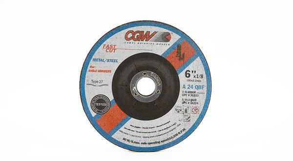 CGW_36223