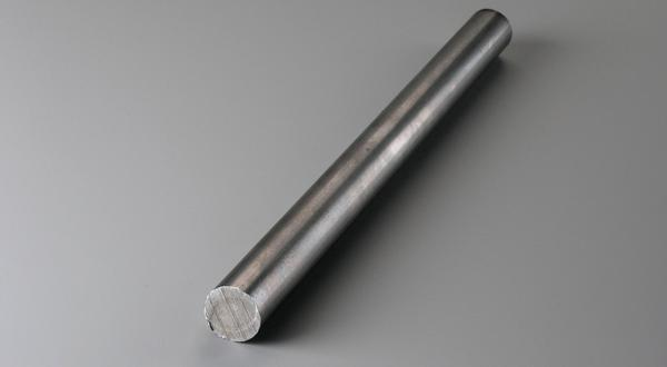 1018 cold rolled steel metal round bar stock material cut to size
