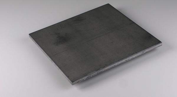 A36 hot roll steel plate metal