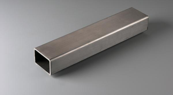 304 stainless steel rectangular tube stock rectangle material cut to size