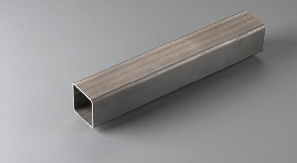 STAINLESS_304_TUBE_SQUARE_OMS.jpg