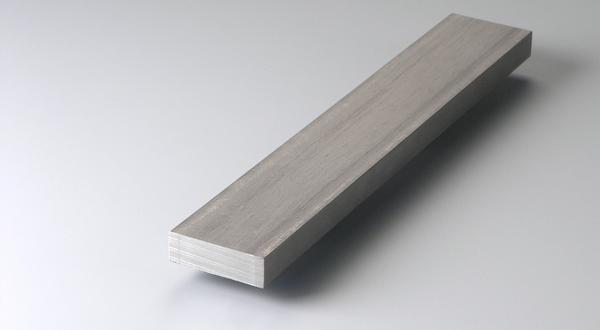 STAINLESS_BAR_FLAT_008_3000.jpg