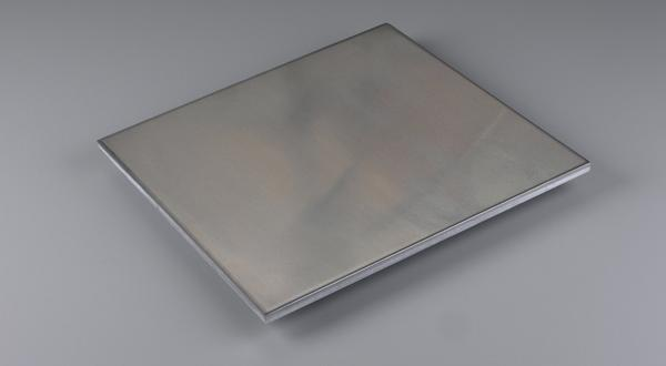 STAINLESS_PLATE_No4_098_3000.jpg