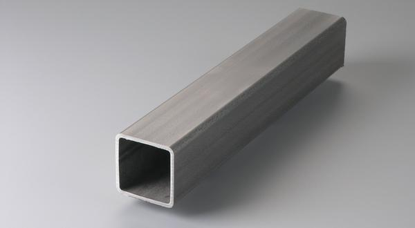 STAINLESS_TUBE_SQUARE_127_3000.jpg