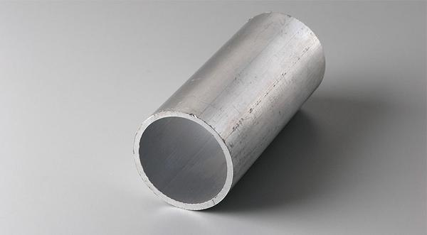 6061 aluminum pipe stock material metal
