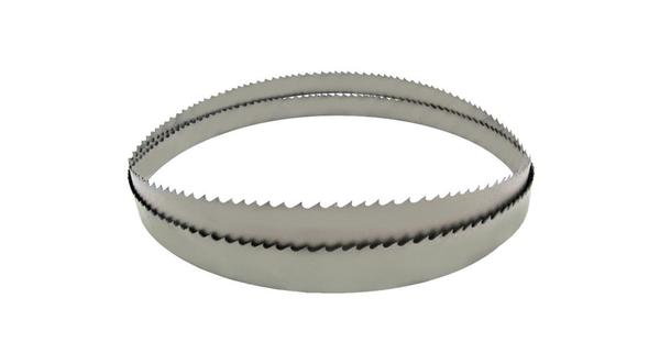 Sterling Replacement Band Saw Blades Metal Cutting at Coremark Metals
