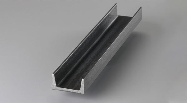 hot rolled steel bar channel coremark metals