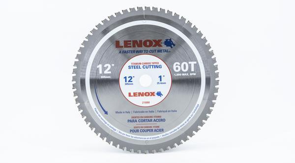 lenox_circular_steel_12