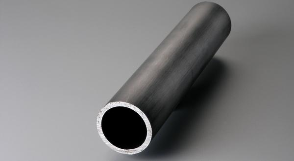unk_TUBE_PIPE_ROUND_Thick_084_3000.jpg